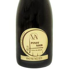 Vinhetica Pinot Noir 750ml