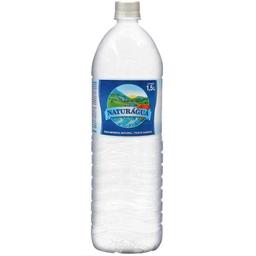 Água Mineral Naturagua 1,5L