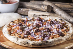 Pizza Funchal