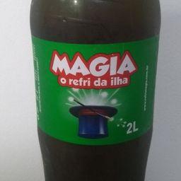 Guaraná Magia 2L
