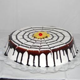 Torta Aranha 25cm