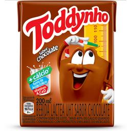 Toddynho - 200ml