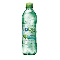 H2OH Limão 500ml