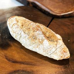 Pão Multigrãos - 340g