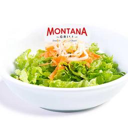Salada Express - 50g