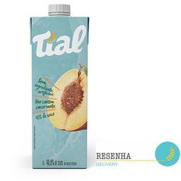 Suco Tial Pêssego - 1l