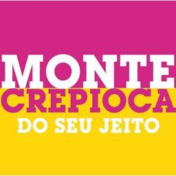 Monte Sua Crepioca