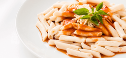 Penne - 350g