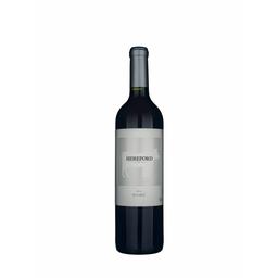 Vinho Hereford Merlot 750ml