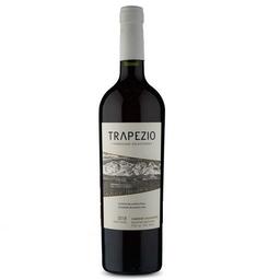 Vinho Trapezio Cabernet Sauvgnon 750ml