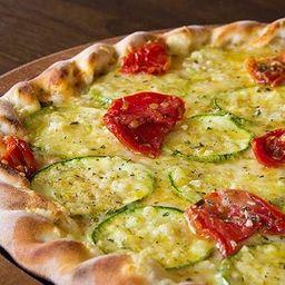 Pizza Gigante (16 Pedaços)
