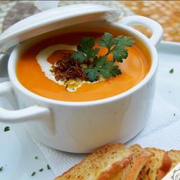 Sopa de Tomate 900ml