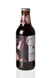 Cerveja Dengo Porter Café - 300ml