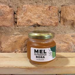 Mel de Bora - 30ml