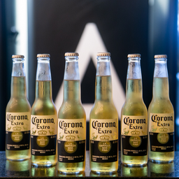 Combo Corona ~ R$7,31 cada ~