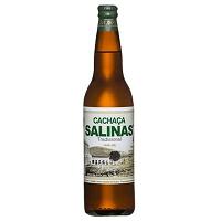 Salinas 600ml