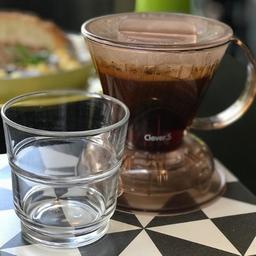 Café na Clever