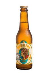 Madalena WEISS 355 ml