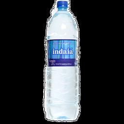 Água 1,5