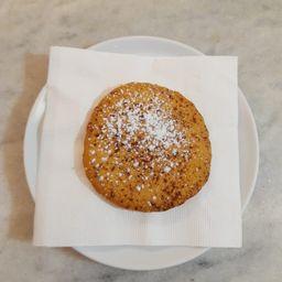 Biscoito Tahini - 30g