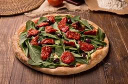 Pizza Grande Rúcula