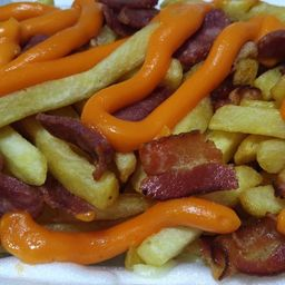 Batata Maluca