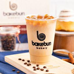 Café Gelado Bakebun 500ml