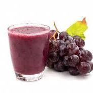 Suco uva poupa 300ml