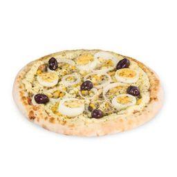 Pizza Piomonte