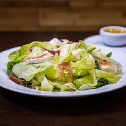 Salada parma