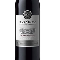 Vinho Leon Tarapáca Cabernet Sauvignon 750ml
