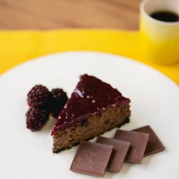 Torta Bacelar - 450g