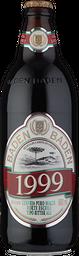 Baden Baden 1999 600 ml