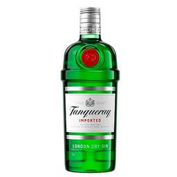 Gin Tanquerray 750ml