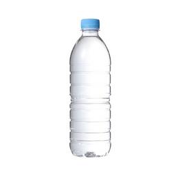 Agua Mineral sem Gás 500ml