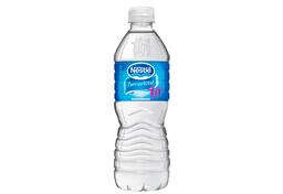 Água Mineral sem Gás Nestlé - 510ml