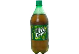 Mate Couro - 1L