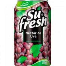 Suco uva Sufresh 350ml