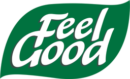 Feel Good - Chá Verde - Lata 330ml