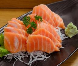 Sashimi Azumi Extra Shake - 25 Peças