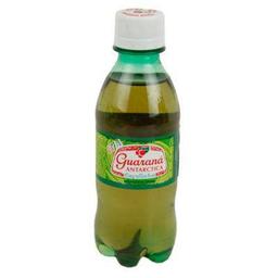Refrigerante de 237 ml