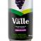 Suco Del Valle Nectar de Uva 290ml