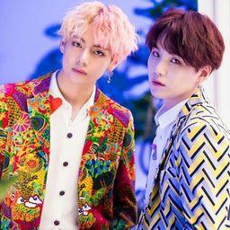 Combo Daegu Boys