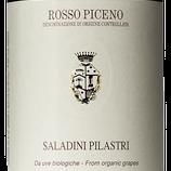 Rosso Piceno Sangiovese / Montepulciano 750ml