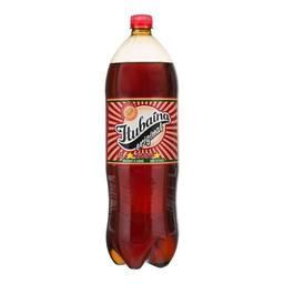 Itubaína Original 2L