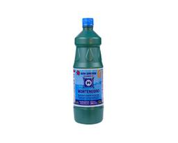 Água Sanitária 1000 ml Montenegro