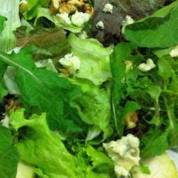 Salada Du Cheff