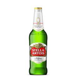 Cerveja Stella Artois - 330ml