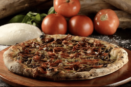 Pizza Calábria