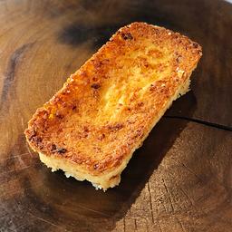 Broa queijadinha 400g